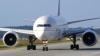 INCREDIBIL! Băieţel de 3 ani, dat jos din avion pentru că n-a vrut să-şi pună centura de siguranţă