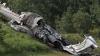 Un avion cu 21 de persoane la bord s-a prăbuşit în Nepal