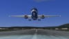 Moldovenii vor plăti mai puţin pentru călătoriile cu avionul VIDEO