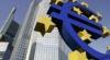 Revista presei: Zona Euro blochează un miliard de euro