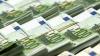 """Suedia şi Germania pun """"un umăr"""" de 7 milioane de euro pentru Moldova"""
