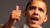 Newsweek: Obama - primul preşedinte gay