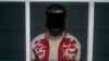 Moldovean extrădat din Rusia, bănuit că facea trafic de persoane
