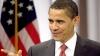 Barack Obama - primul preşedinte al SUA care susţine căsătoriile între homosexuali