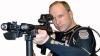 Anders Breivik s-a drogat înainte de a comite atacurile