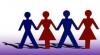 ULTIMĂ ORĂ! Decretul privind promulgarea Legii egalităţii a fost publicat în Monitorul Oficial