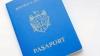 Moldovenii ar putea călători fără vize în Turcia, până la sfârşitul anului
