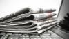 Revista presei: Al-qaida ar putea plănui un atac la Jocurile Olimpice de la Londra