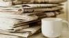 Revista presei: Moscova nu va ierta greşelile diplomaţilor americani la nesfârşit