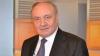 Timofti se va întâlni la Moscova cu preşedinţii statelor membre ale CSI