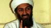 Un an de la lichidarea celui mai vânat terorist. Osama bin Laden rămâne a fi un erou