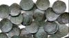 Contrabandă cu monede istorice la frontiera moldo-română
