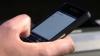 RIM: Nu abandonăm tastatura fizică pentru BlackBerry