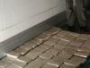 Captură de droguri RECORD în Bulgaria