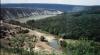 De Ziua Europeană a Parcurilor, primul traseu ecoturistic a fost inaugurat în Parcul Naţional Orhei