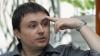 """Pelicula românească """"După dealuri"""", filmată de un basarabean, a fost premiată la Cannes"""