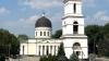 Mitropolia, supărată pe deputaţi: Au sfidat normele creştine şi n-au ascultat apelurile noastre
