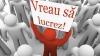 Oferte pentru şomeri! 7.000 de funcţii vacante au fost prezentate la Târgul Locurilor de Muncă