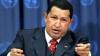 Preşedintele Venezuelei nu se dă bătut! A cântat după o nouă rundă de radioterapie