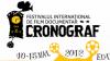 AFLĂ cine sunt premianţii festivalului de film Cronograf