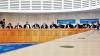 Se caută doritori de a fi judecător al Moldovei la CEDO