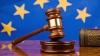 Moldova trimite trei jurişti la CEDO