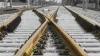 Calea Ferată din Moldova caută 435 milioane de euro pentru integrarea transportului feroviar în UE