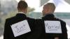 Cine încearcă să discrediteze AIE cu Legea privind asigurarea egalităţii şi regulile din clubul UE