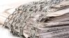 ONG-urile de media: Moldova are restanţe la capitolul libertatea presei