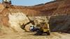 Autorităţile dezmint. PL şi PLDM nu sunt în conflict din cauza exploatării zăcămintelor minerale