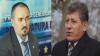 """Care va fi soarta lui Valeriu Zubco, dacă PL """"ar primi"""" Procuratura Generală"""