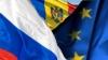 Moldovenii nu mai vor în UE. Uniunea Euroasiatică, mai atractivă