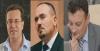 TOP greşeli PD: Scandalul cu Focşa, salvarea lui Zubco şi înjurăturile lui Lupu