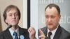 Hadârcă, Streleţ şi Sârbu despre solicitarea lui Dodon de a-l demite pe Şleahtiţchi
