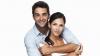 Relaţii: Cum îţi dai seama dacă sunteţi compatibili sau nu