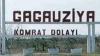Curtea de Conturi cu ochii pe Autonomia Găgăuză: Sute de milioane de lei au fost utilizate neregulamentar
