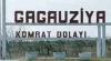 Începe campania electorală în Găgăuzia! CEC va înregistra candidaţii în cursă, din 29 mai