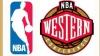 San Antonio Spurs şi Oklahoma City, la un pas de finala Conferinţei de Vest