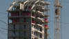 Liberalii propun amenzi pentru persoanele care construiesc edificii neautorizate