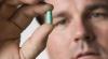 Pilula pentru bărbaţi: Oamenii de ştiinţă, pe cale să producă primul contraceptiv masculin