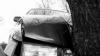 Doi morţi din cauza unui şofer neglijent