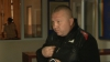 Comisarul oraşului Orhei, Oleg Cociug, ar fi ajuns în funcţie datorită unui deputat PLDM