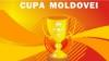 Milsami Orhei a câştigat ÎN PREMIERĂ Cupa Moldovei la Fotbal. Vezi meciul integral, doar pe PUBLIKA.MD