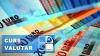 Euro atinge un nou RECORD. Câţi lei costă astăzi moneda unică europeană