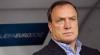Dick Advocaat va părăsi postul de selecţioner al Rusiei