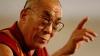 Dalai Lama a devenit milionar. Liderul tibetan a câştigat premiul Templeton