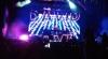Imagini FOTO şi VIDEO de la concertul lui David Guetta