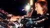 Echipament de sonorizare de ultimă oră pentru concertul lui David Guetta