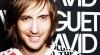 Câştigă chiar acum două bilete la concertul lui David Guetta