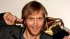 Ziua cea mare pentru fanii David Guetta! Dj-ul nr.1 din lume va concerta astăzi la Chişinău